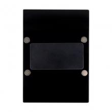 Cama de cristal original para Witbox 1 [AGOTADO]