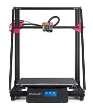 Creality CR-10 Max + asistencia técnica 1 mes