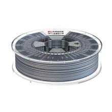 Bobina filamento HDglass [PETG] Blinded Silver [AGOTADO]