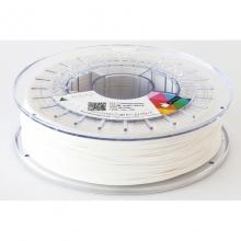 Bobina filamento SMARTFIL PLA Ivory White