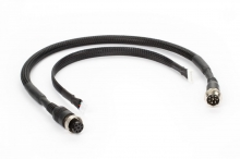DDS Extension Cable 40cm para CR-10S4 / CR-10S5