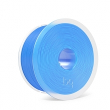 Filamento PLA bq Easy Go Azul
