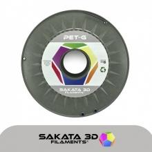Bobina Sakata RE-PETG 1kg  [AGOTADO]