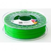 Bobina filamento SMARTFIL PLA Chlorophyll