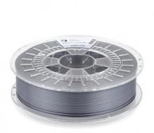 Filamento efecto metálico BioFusion metallic grey [AGOTADO]