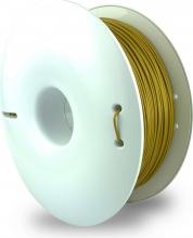 FiberSilk Metallic Brass