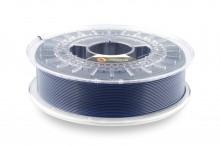 Bobina filamento FILLAMENTUM PLA Extrafill Cobalt Blue