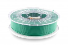 Bobina filamento FILLAMENTUM PLA Extrafill Turquoise Green