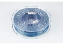 FILOALFA PLA METALLIC BLUE 700gr Ø 1.75 MM (Azul metálico) [AGOTADO]