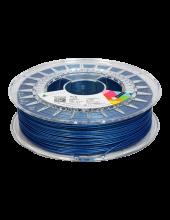 Filamento SMARTFIL PLA Glitter azul