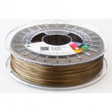 Bobina filamento SMARTFIL PLA Gold
