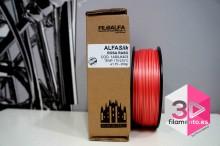 PLA Silk Alfasilk Filoalfa 250gr Rosa Raso