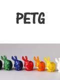 PETG 1,75mm