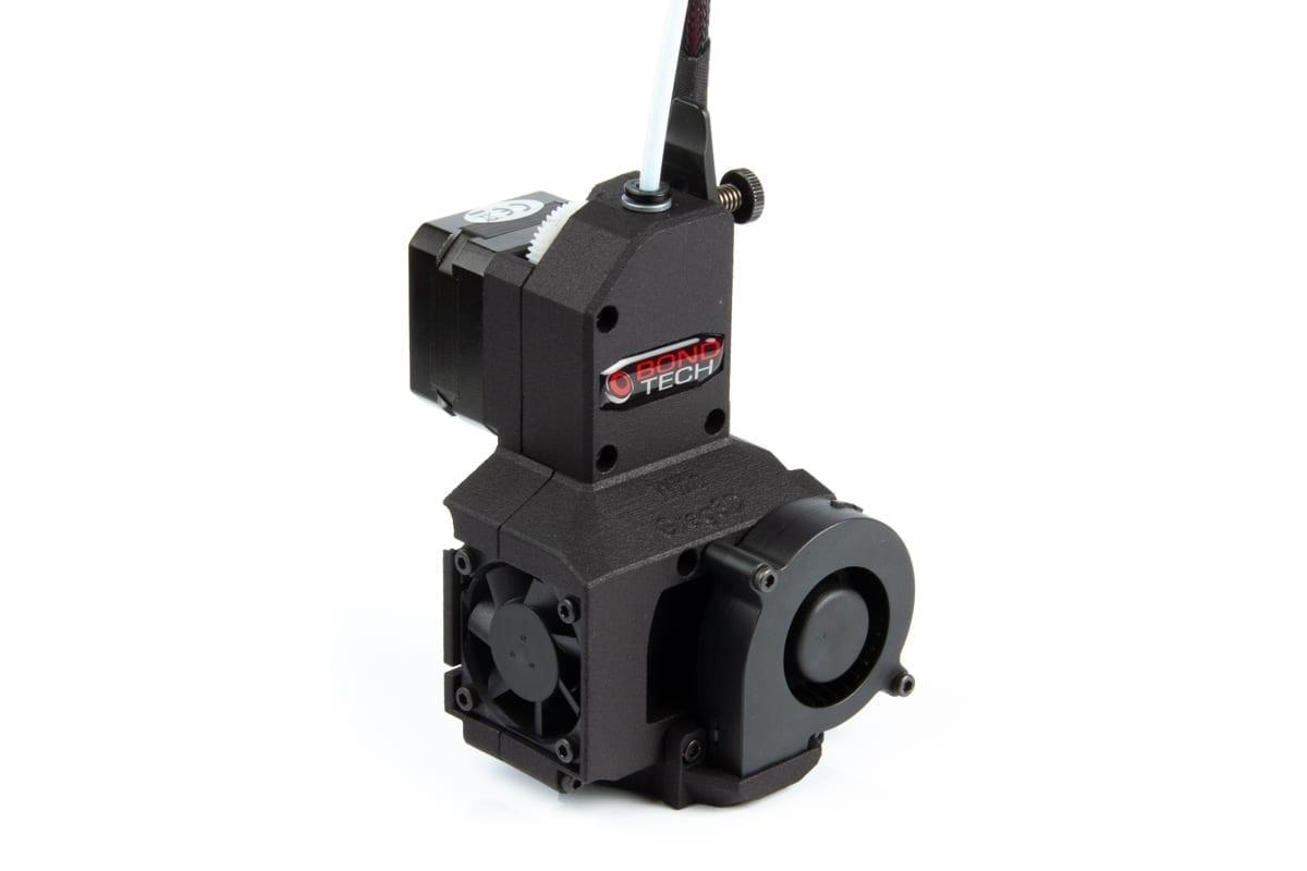 Kit Bondtech DDS para CR10S