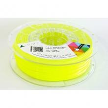 Bobina filamento SMARTFIL PLA Neo Yellow