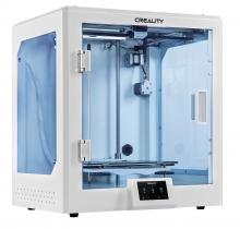 Impresora 3D Creality CR-5 Pro + asistencia técnica 1 mes