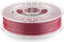 Bobina filamento FILLAMENTUM Extrafill premium PLA Vertigo Cherry