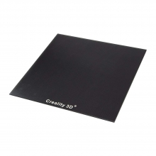 Cristal microperforado para Ender 3, 235 x 235 mm Creality 3D