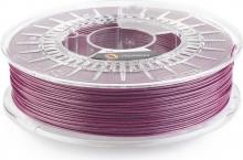 Bobina filamento FILLAMENTUM Extrafill premium PLA Vertigo Mystique