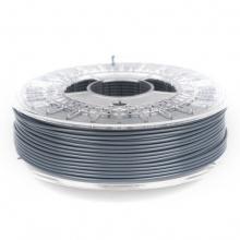 Bobina filamento ColorFabb PLA/PHA Blue Grey [AGOTADO]
