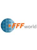 FFF world