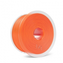 Filamento PLA bq Easy Go Naranja
