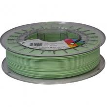 Bobina filamento SMARTFIL PLA Pastel Mint