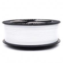 Bobina filamento ColorFabb PETG White  [Entrega de 5 a 7 días]
