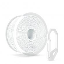 Filamento PET-G Easy Go 1,75mm blanco