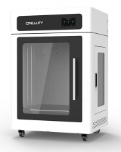 Impresora 3D Creality CR-3040 PRO + asistencia técnica 1 mes