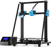 Impresora 3D Creality CR-10 V2 + asistencia técnica 1 mes