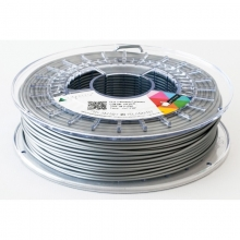 Bobina filamento SMARTFIL PLA Silver