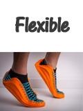 Flexible  1,75mm