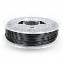 Bobina filamento ColorFabb XT-CF20  [AGOTADO]