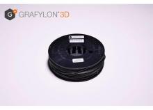 Filamento Filoalfa GRAFYLON® 3D Ø 1,75 MM - 250 G