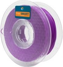 Bobina filamento flexible FlexiSMART Blueberry 1.75 mm 1 kg.