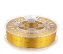 Filamento efecto metálico BioFusion inca gold [AGOTADO]