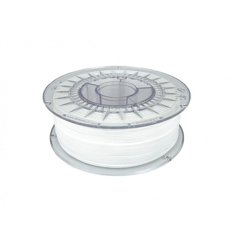 Filamento Sakata PLA 850 1KG Blanco