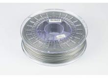 Filoalfa filamento PETG METALLIC GREY Ø 1,75 MM