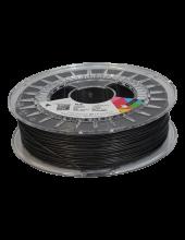 Filamento SMARTFIL PLA Glitter negro
