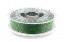 Bobina filamento FILLAMENTUM Extrafill premium PLA Pearl Green