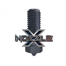 Nozzle X Volcano E3D original 0.6mm [AGOTADO]
