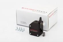 Extrusor Bondtech para CR-10