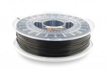 Bobina filamento FILLAMENTUM PLA Extrafill Traffic Black [AGOTADO]