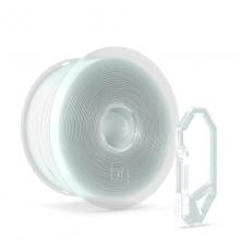 Filamento PET-G Easy Go 1,75mm transparente