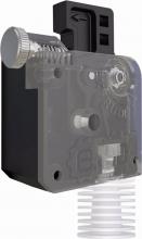 Extrusor original E3D Titan Direct Drive Standard [AGOTADO]