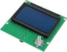 Pantalla LCD recambio para Ender 3