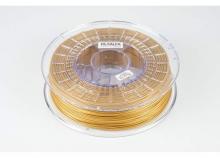 FILOALFA PLA GOLD 750gr Ø 1.75 MM (Oro)
