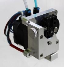 E3D Titan Aqua Standard - 1,75 mm 24V