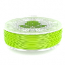 Bobina filamento ColorFabb PLA/PHA Intense Green [AGOTADO]